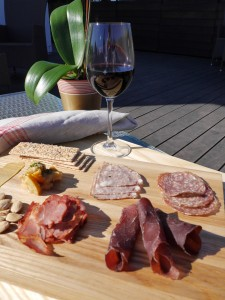 butchers board 2