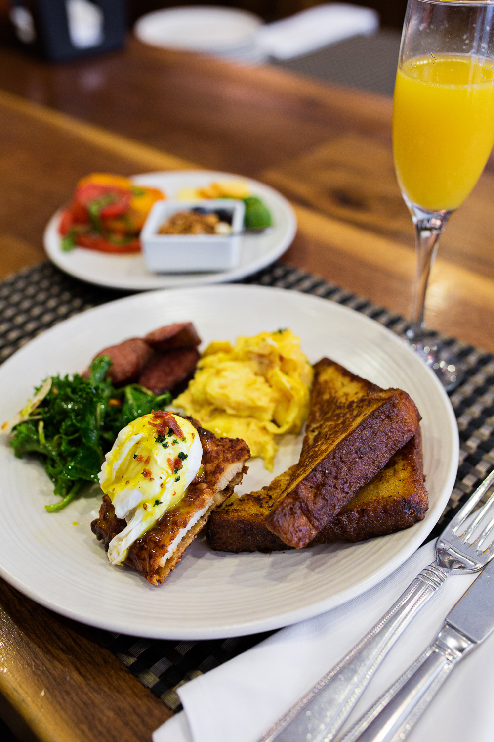 Brunch In Charleston Sc Is A Local Favorite It S Tradition Rite Of Page For All Charlestonians Make Sure You Get Right