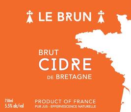 Stars_Le Brun Cidre 1