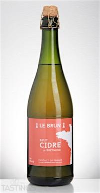 Stars_Le Brun Cidre 2