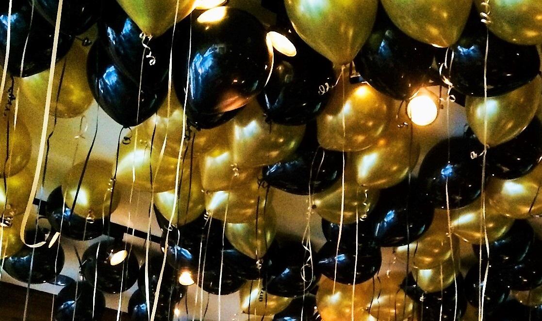 NYE Balloons (1)