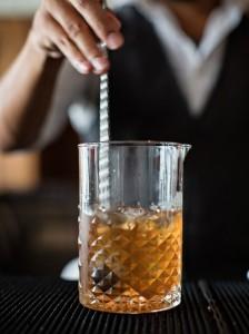 stars cocktails1