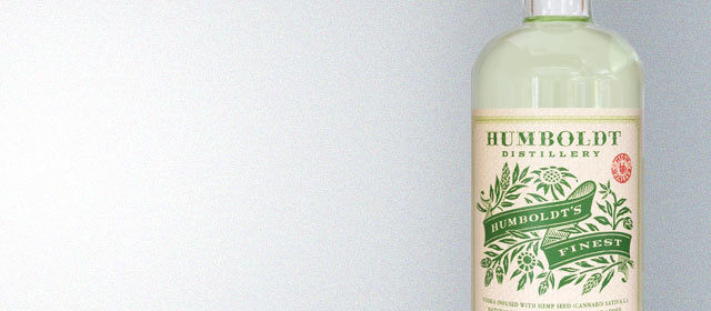 humboldt_hemp_vodka_large