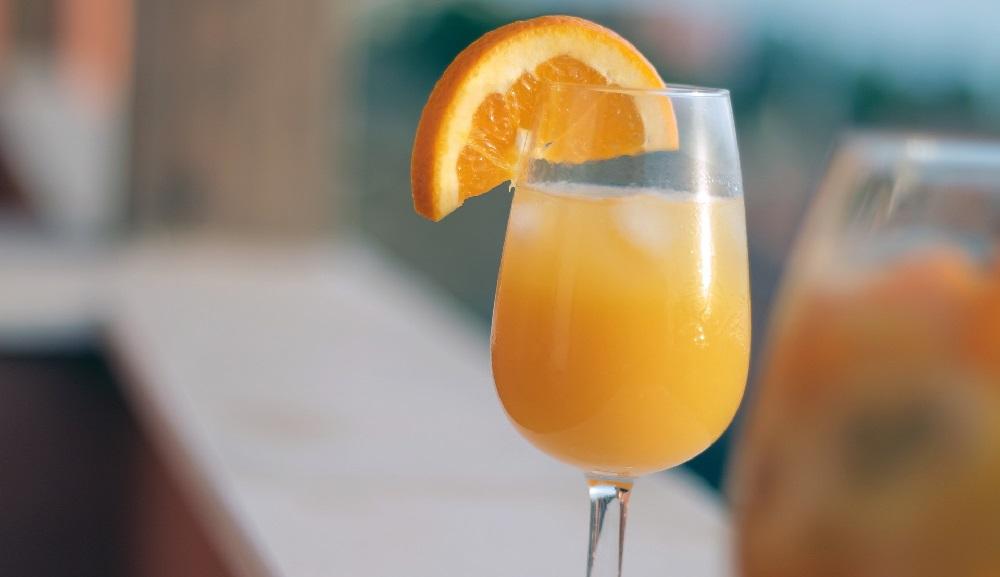 orange-juice-410333_1920